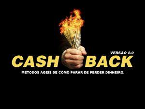 capa_cashback